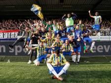 RKC versus Go Ahead Eagles: welke club voegt het meeste toe aan de eredivisie?
