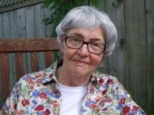 Oorlogsdagboek over dagelijks leven tijdens bezetting in Maarn als hommage in het Engels vertaald