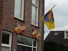 Hartje Breda: de laatste sporen van carnaval