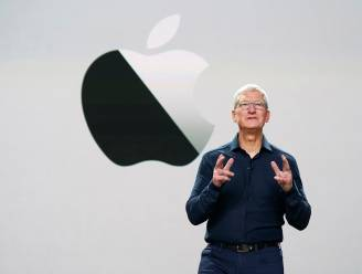 Apple kondigt nieuwe functies aan voor iPhone en gaat computers met eigen chips maken