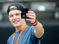Gemeente Apeldoorn op zoek naar vlogger