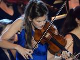 Muzikaal talent? Maak kans op een plekje in orkest tijdens Eurovisie Songfestival
