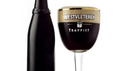 9. Westvleteren 12 (10,2%)