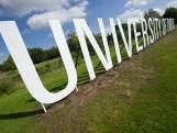 Hoe willen bedrijven de student in Twente houden?