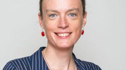 Jan Yperman Ziekenhuis heeft nieuwe hoofdarts llke Montag