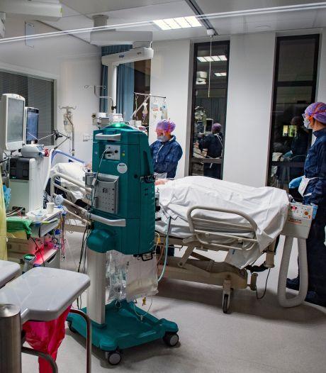 LIVE | Aantal besmettingen met corona loopt weer op: 577 nieuwe gevallen