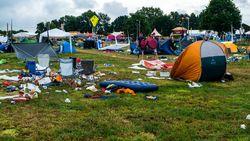 Politie betrapt 24 drugdealers op eerste weekend Tomorrowland