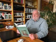 Niek schreef boek met 101 verhalen over rouwverwerking. 'Dit biedt ook lotgenoten troost'
