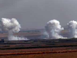 Arabische Liga komt in spoed bijeen omtrent Turkse inval in Syrië