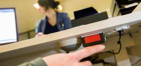 Agressieve patiënten bezorgen ziekenhuizen in regio steeds meer last