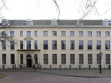 Klassiek pand aan Lange Voorhout verkocht voor bijna 14 miljoen euro