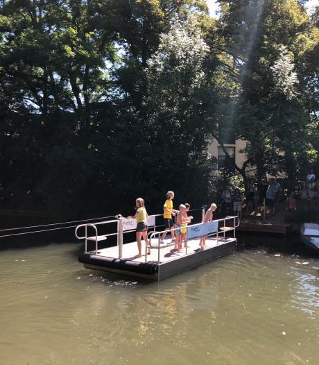 450.000 euro om wandelroute van drie kilometer door Utrechtse Dichterswijk aan te leggen