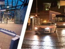 Morgen in de Week van de Waterweg: verstekelingen in Vlaardingen en Schiedammers voelen zich minder veilig