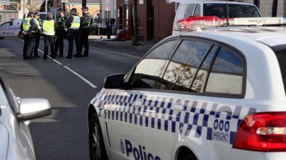 Lichaam in opslagruimte Melbourne is van man die 17 jaar geleden verdween