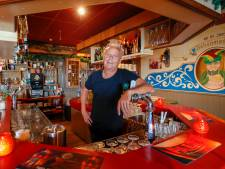 Gezichten van de horeca: Kees Brouwers in Geldrop telt weleens tot tien