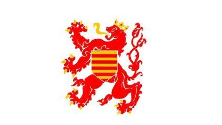 Dit jaar komen er gevoelig minder Nederlanders in de provincie Limburg wonen.