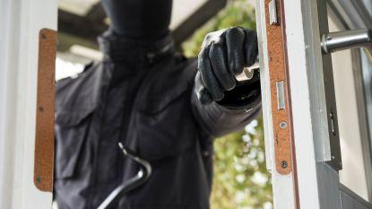 Politiezone waarschuwt voor fietsdiefstallen en geeft tips om diefstal tegen te gaan