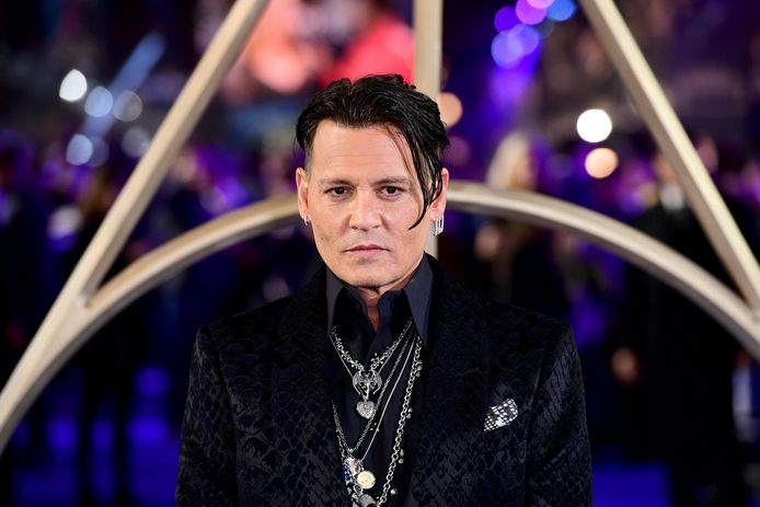 L'acteur sera de passage au Luxembourg en septembre prochain pour un concert événement avec son groupe Hollywood Vampire.