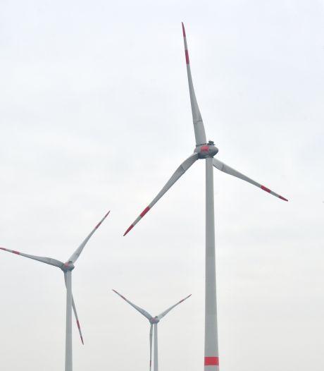 Niet meer praten over verduurzaming maar doen, zegt Energiecoöperatie Agem
