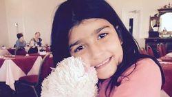 Papa maakt pannenkoek voor dochter (9). Ze sterft na één hap