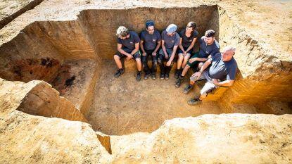 Legerkamp uit 1692 komt tot leven: groot historisch evenement rond bijzondere vondsten op Doorn-Noord