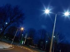 Meevaller van ruim half miljoen voor gemeente Borne bij aanbesteding straatverlichting