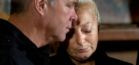 Overwinning voor ouders doodgereden tiener: Britse agenten verhoren vrouw van diplomaat