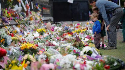 Nieuw-Zeeland implementeert striktere wapenwetten na aanslag Christchurch