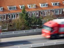 'Hoe hard mag een vrachtauto nu rijden?'