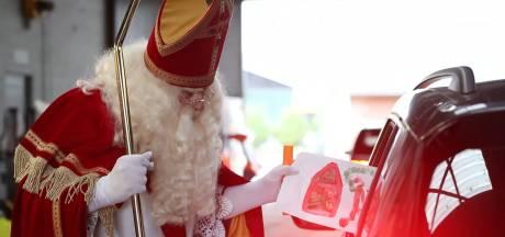 Waarom Sinterklaas niet een jaartje gemist kan worden