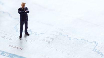 Wil je het maken in de financiële sector? Wij vroegen aan een CFO hoe je jouw doel bereikt