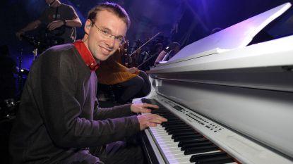 Winterconcert voor goede doelen met vermaard pianist