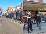 Dit was Nederland vandaag: 28 maart