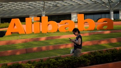 Logistieke partner van Chinese e-commercegigant Alibaba richt filiaal op in Luik