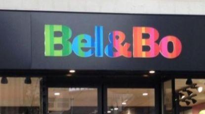 Bel&Bo opent aan Brusselsesteenweg