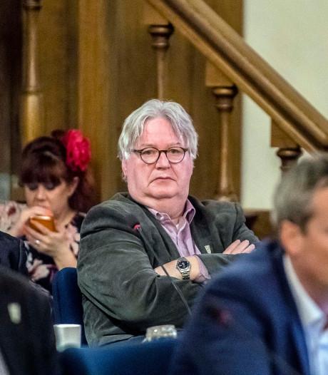 Kritiek op rapport Linssen: 'Gemeente heeft alle cruciale verklaringen zwartgelakt'