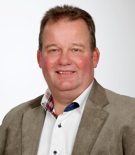 Democratisch Podium in Dongen stopt, Martin Montens stapt over naar PvdA