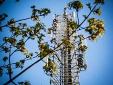 Steenwijkerland houdt uitrol 5G-netwerk nauwlettend in de gaten