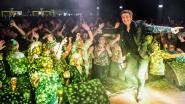 Afgelast schlagerfestival van Harmonie Sint-Cecilia verhuist naar het najaar