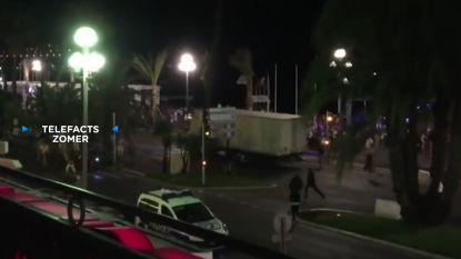 Vier jaar later: had de aanslag in Nice vermeden kunnen worden?