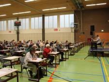 Nieuwbouw Assink Lyceum Haaksbergen: Van Brakelstraat heeft beste papieren