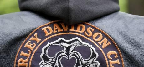 Bezoekers evenement Harley Davidson-club bestolen in slaap, mogelijk gedrogeerd