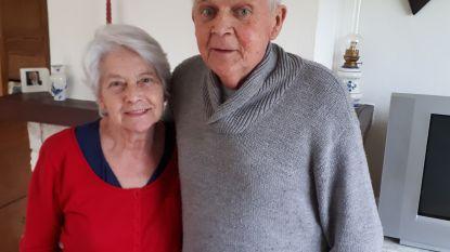 """Paul De Roo  (75) stopt als bloedgever na 130 giften: """"Hij is een voorbeeld voor velen"""""""