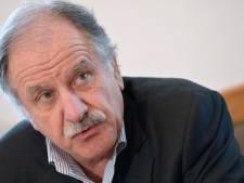 Noël Mamère appelle Sarkozy à démissionner du Conseil constitutionnel