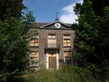 Verpauperd Huis Mathena in oude glorie hersteld: misschien komt er een Bed & Breakfast