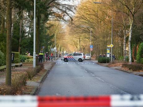 Spraakmakende ontvoering met Brabantse verdachten gevolg van drugsruzie