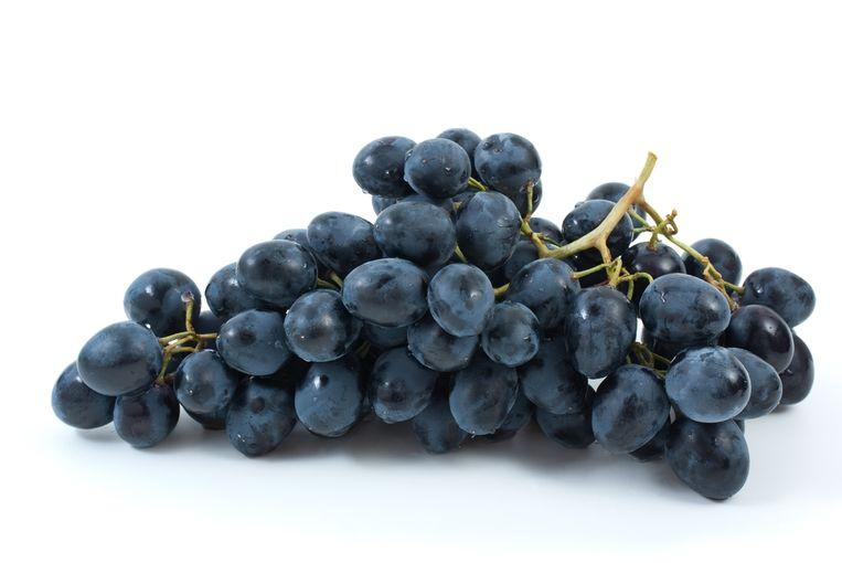 Twaalf druiven eten brengt geluk voor de komende twaalf maanden, geloven Spanjaarden.