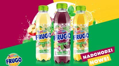 Voedselagentschap roept Poolse fruitdrankjes terug omdat er mogelijk glas in zit
