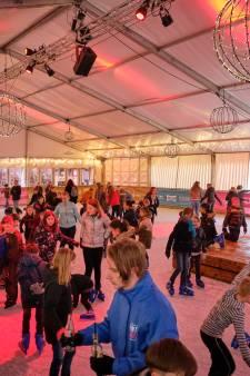 Winterterras sluit nieuwe editie nog niet uit ondanks geschrapte subsidie