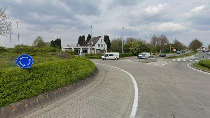 Werken van start op Bergensesteenweg: verkeershinder verwacht vanaf maandag